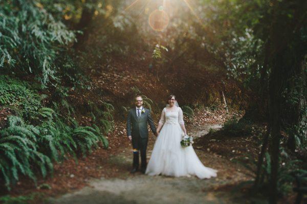 sun-and-life-photographer-spotlight-interview-junebug-weddings-3