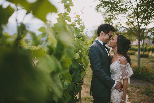 sun-and-life-photographer-spotlight-interview-junebug-weddings-30