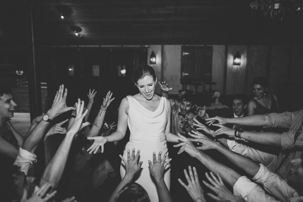 sun-and-life-photographer-spotlight-interview-junebug-weddings-31