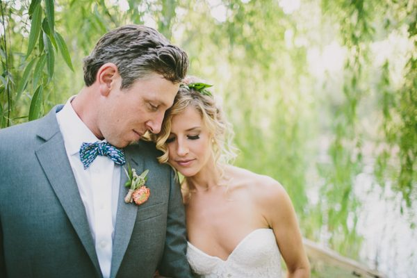 sun-and-life-photographer-spotlight-interview-junebug-weddings-32