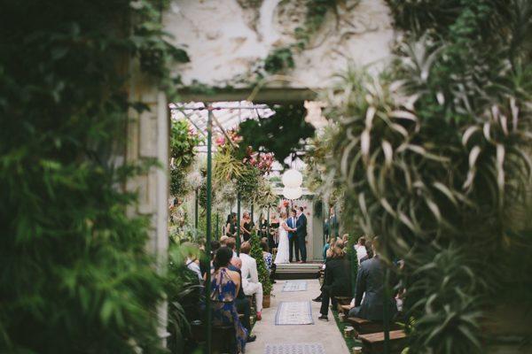 sun-and-life-photographer-spotlight-interview-junebug-weddings-33
