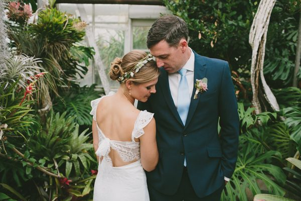 sun-and-life-photographer-spotlight-interview-junebug-weddings-34