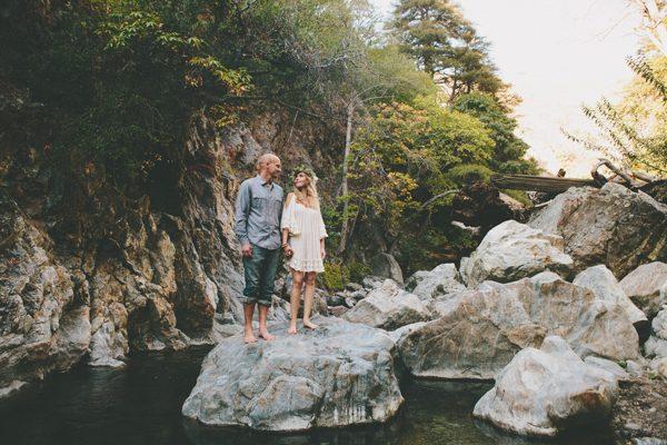 sun-and-life-photographer-spotlight-interview-junebug-weddings-5