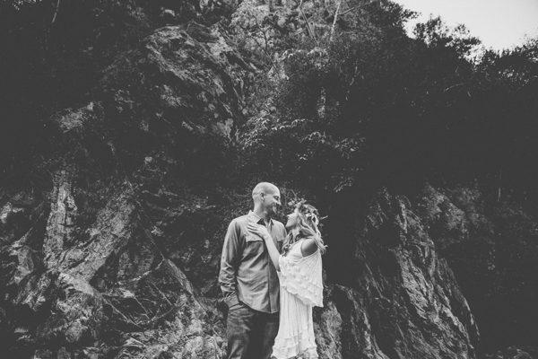 sun-and-life-photographer-spotlight-interview-junebug-weddings-6