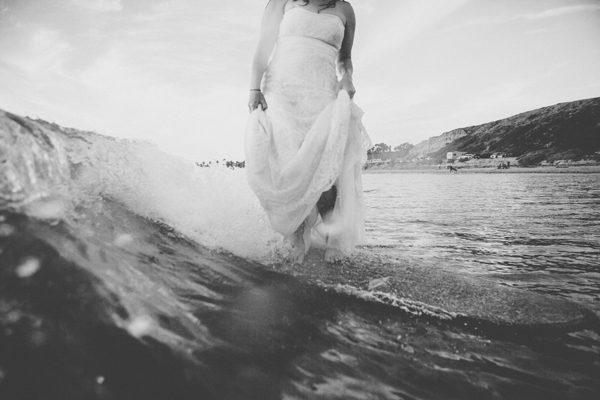 sun-and-life-photographer-spotlight-interview-junebug-weddings-8