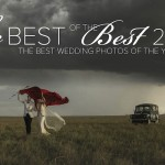 The 2015 Best of the Best Wedding Photo Contest – 1 Week Left to Submit