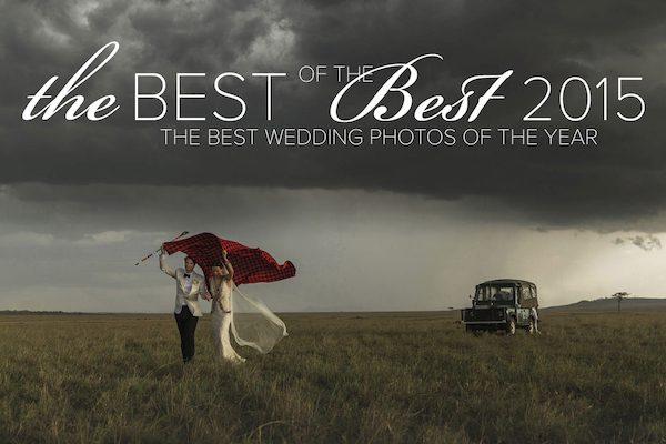 wedding photo contest jonas peterson