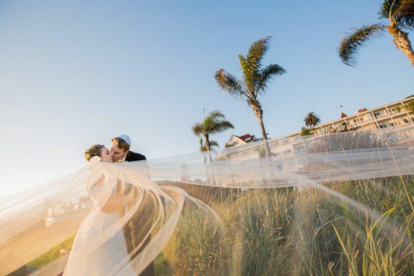 ken-pak-photographer-spotlight-interview-junebug-weddings-10