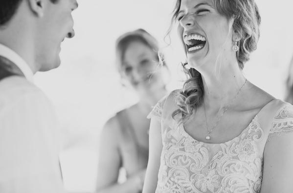 ken-pak-photographer-spotlight-interview-junebug-weddings-1