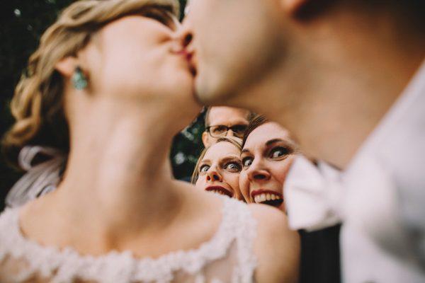 ken-pak-photographer-spotlight-interview-junebug-weddings-20