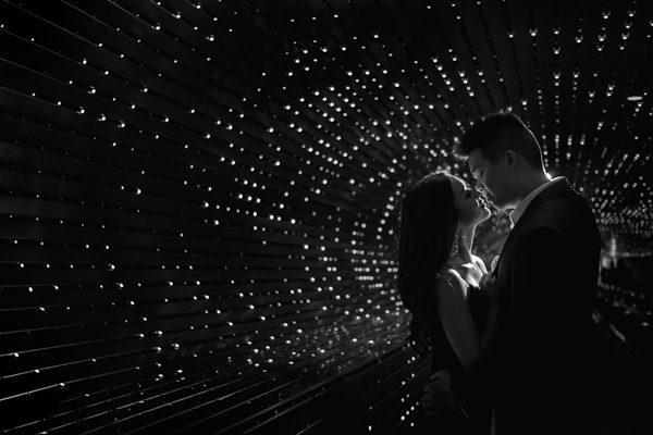 ken-pak-photographer-spotlight-interview-junebug-weddings-26