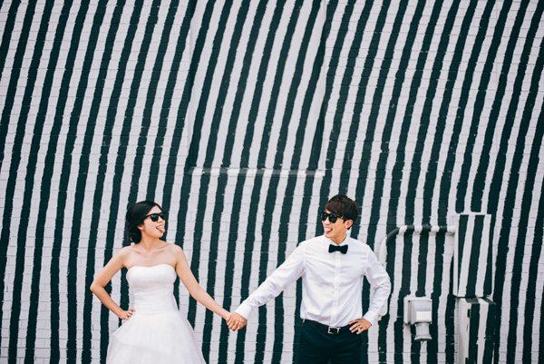 ken-pak-photographer-spotlight-interview-junebug-weddings-27