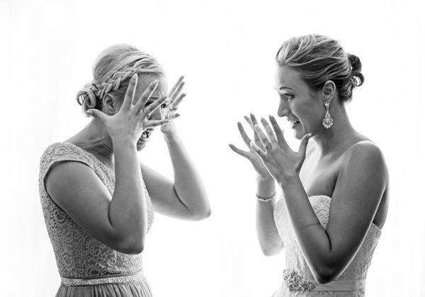 ken-pak-photographer-spotlight-interview-junebug-weddings-28