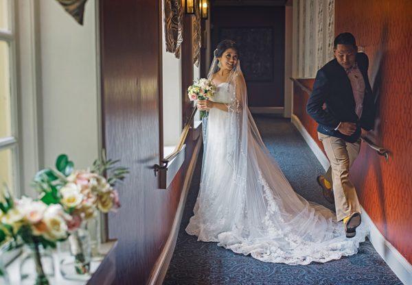 ken-pak-photographer-spotlight-interview-junebug-weddings-30