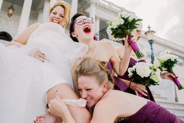 ken-pak-photographer-spotlight-interview-junebug-weddings-5