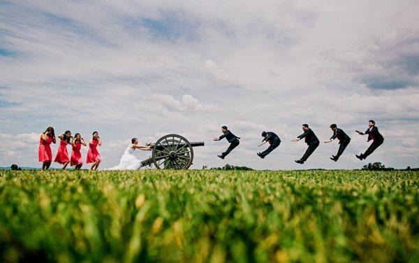 ken-pak-photographer-spotlight-interview-junebug-weddings-7