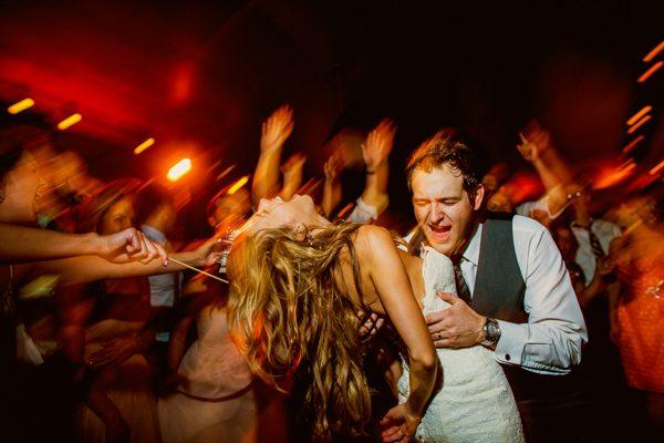 ken-pak-photographer-spotlight-interview-junebug-weddings-8