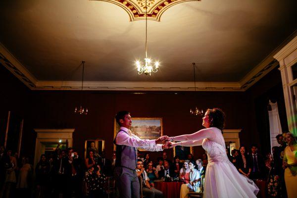 staunton-harold-hall-wedding-sansom-photography-uk-junebug-weddings-10