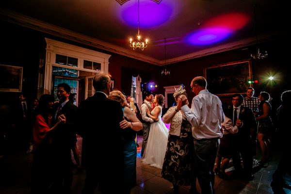 staunton-harold-hall-wedding-sansom-photography-uk-junebug-weddings-11
