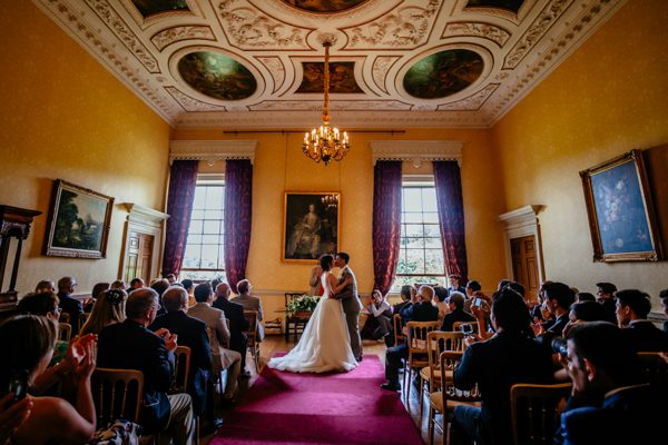 staunton-harold-hall-wedding-sansom-photography-uk-junebug-weddings-12