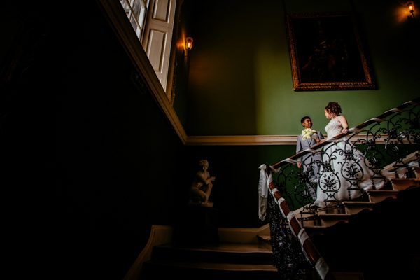 staunton-harold-hall-wedding-sansom-photography-uk-junebug-weddings-13