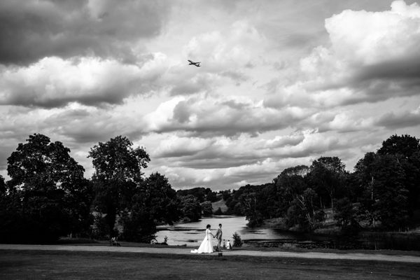 staunton-harold-hall-wedding-sansom-photography-uk-junebug-weddings-14