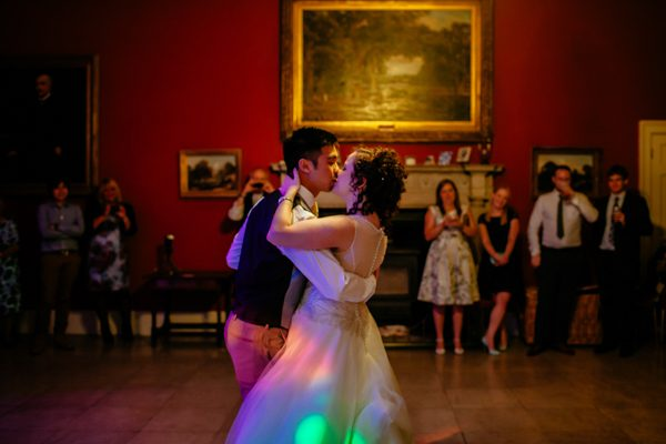staunton-harold-hall-wedding-sansom-photography-uk-junebug-weddings-15