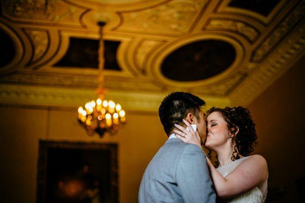 staunton-harold-hall-wedding-sansom-photography-uk-junebug-weddings-16