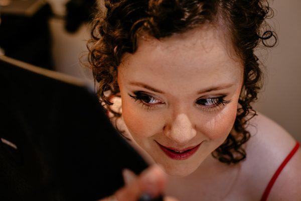 staunton-harold-hall-wedding-sansom-photography-uk-junebug-weddings-17