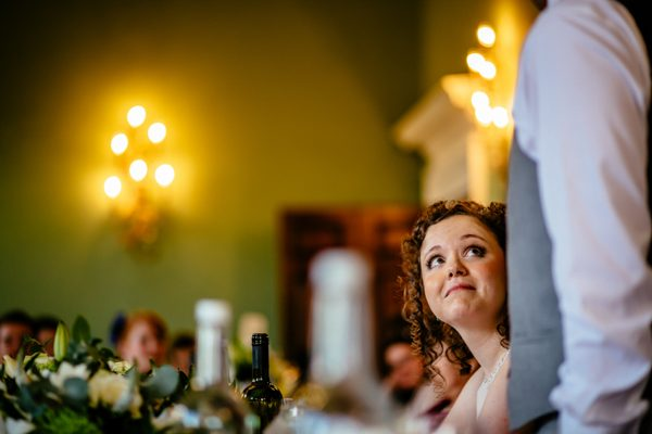 staunton-harold-hall-wedding-sansom-photography-uk-junebug-weddings-18