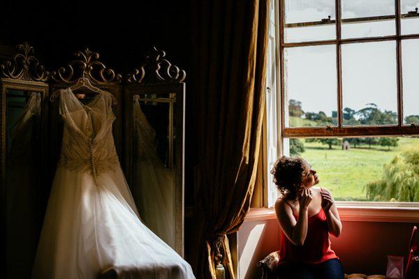 staunton-harold-hall-wedding-sansom-photography-uk-junebug-weddings-19