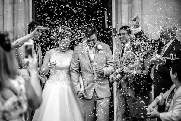 staunton-harold-hall-wedding-sansom-photography-uk-junebug-weddings-2