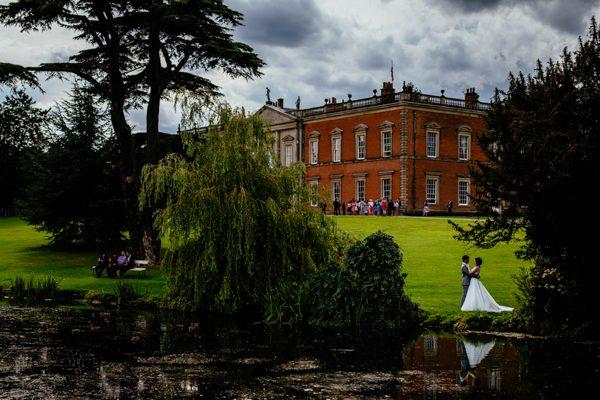 staunton-harold-hall-wedding-sansom-photography-uk-junebug-weddings-21