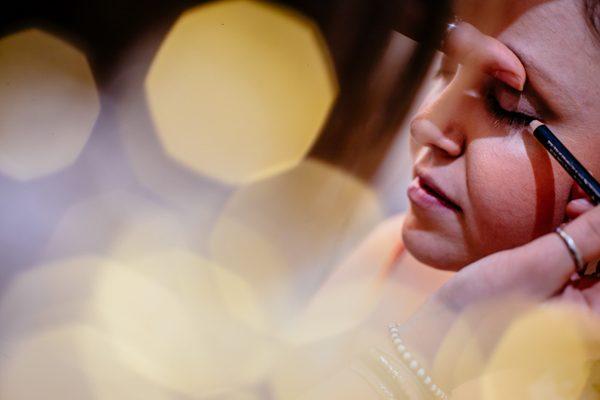 staunton-harold-hall-wedding-sansom-photography-uk-junebug-weddings-22