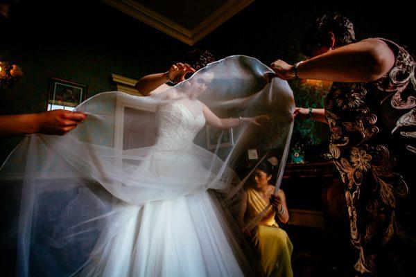 staunton-harold-hall-wedding-sansom-photography-uk-junebug-weddings-24