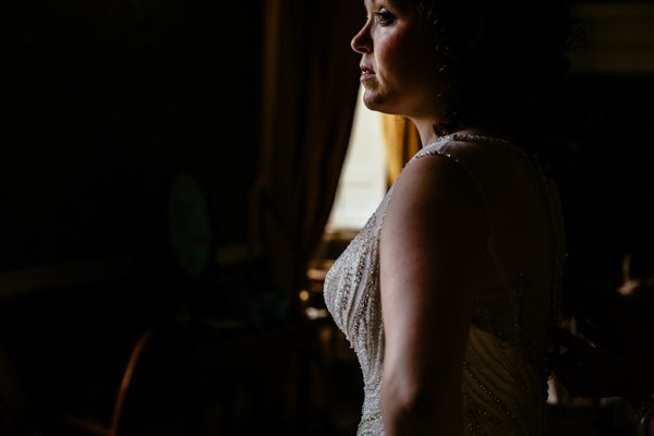 staunton-harold-hall-wedding-sansom-photography-uk-junebug-weddings-25