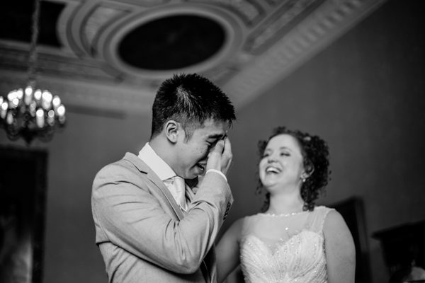 staunton-harold-hall-wedding-sansom-photography-uk-junebug-weddings-27
