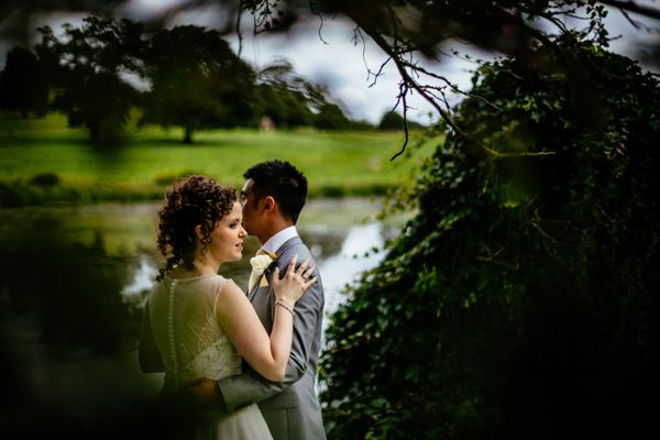staunton-harold-hall-wedding-sansom-photography-uk-junebug-weddings-3