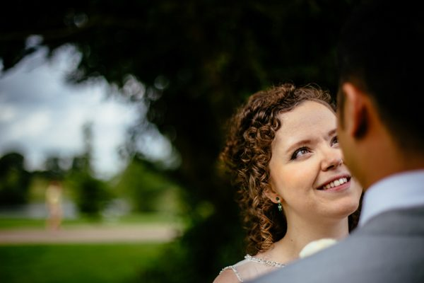 staunton-harold-hall-wedding-sansom-photography-uk-junebug-weddings-4