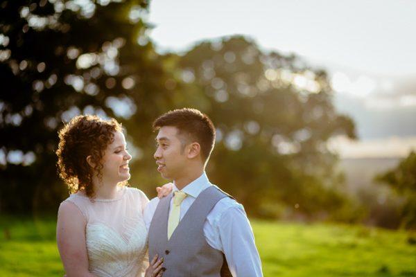 staunton-harold-hall-wedding-sansom-photography-uk-junebug-weddings-6