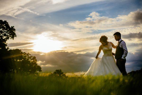 staunton-harold-hall-wedding-sansom-photography-uk-junebug-weddings-8