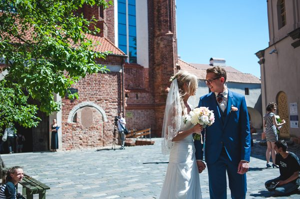 wedding-in-lithuania-mantas-kubilinskas-junebug-weddings-10