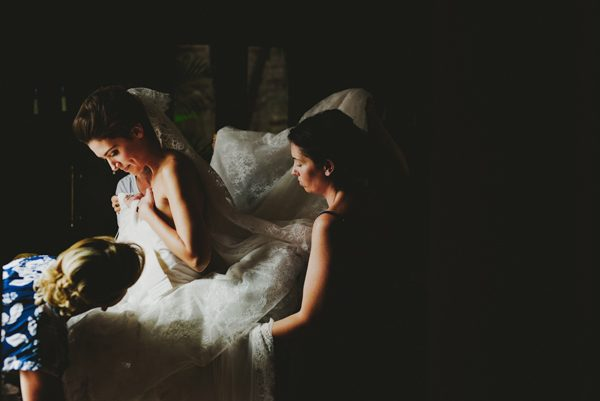 wedding-san-miguel-allende-fer-juaristi-junebug-weddings-11