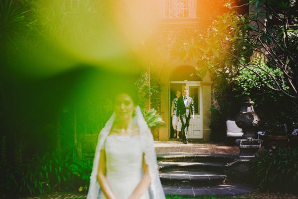 wedding-san-miguel-allende-fer-juaristi-junebug-weddings-13