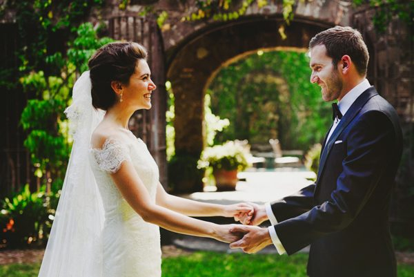 wedding-san-miguel-allende-fer-juaristi-junebug-weddings-14