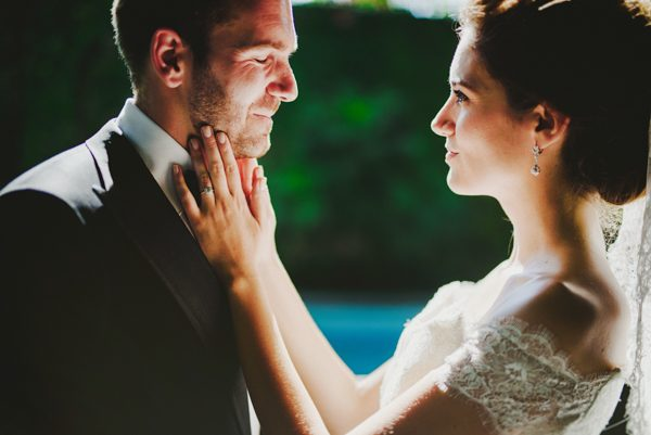 wedding-san-miguel-allende-fer-juaristi-junebug-weddings-19