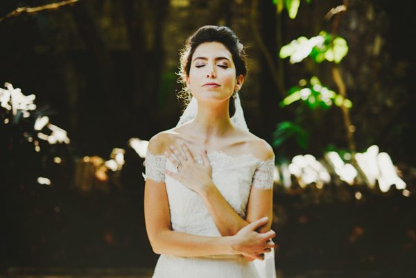 wedding-san-miguel-allende-fer-juaristi-junebug-weddings-26