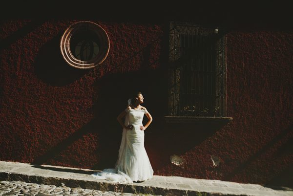 wedding-san-miguel-allende-fer-juaristi-junebug-weddings-27