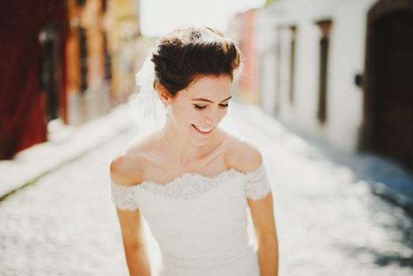 wedding-san-miguel-allende-fer-juaristi-junebug-weddings-28