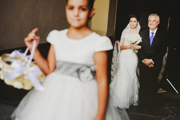 wedding-san-miguel-allende-fer-juaristi-junebug-weddings-29
